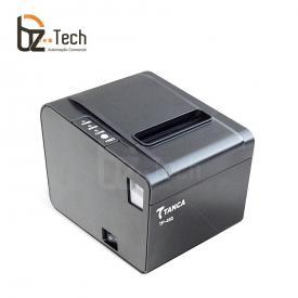 Tanca Impressora Nao Fiscal Tp450