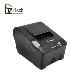 Impressora Não Fiscal Tanca TP-509 com Serrilha