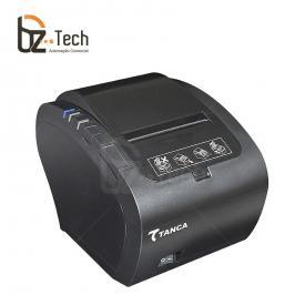 Tanca Impressora Tp 550
