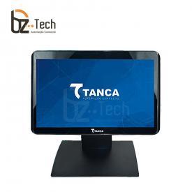 Tanca Monitor Tml 100