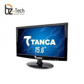 Tanca Monitor Tml 150