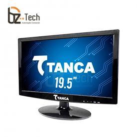 Foto Tanca Monitor Tml 190