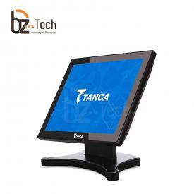 Tanca Monitor Touch Tmt 530