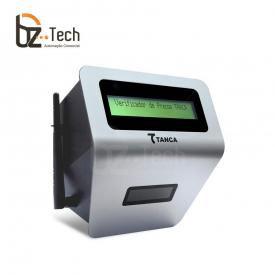 Tanca Terminal Consulta Vp 240w Wifi