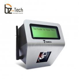 Tanca Terminal Consulta Vp 630w Wifi