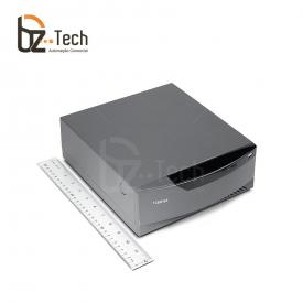Toshiba Computador Tcx 360