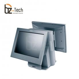Toshiba Ibm Computador All In One Touch Screen Surepos 570