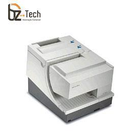 Impressora Fiscal e de Cheque Toshiba IBM 4610 KN4