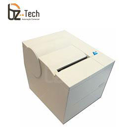 Foto Toshiba Ibm Impressora Fiscal 4610sj6_275x275.jpg