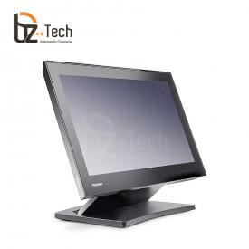 Toshiba Ibm Monitor Touch 4820