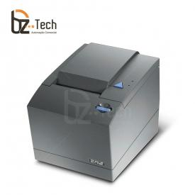Toshiba Impressora Nao Fiscal Suremark 4610 1nr
