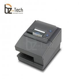 Toshiba Impressora Nao Fiscal Suremark 4610 2cr