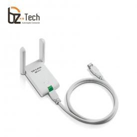Tp Link Adaptador Wireless Tl Wn822n