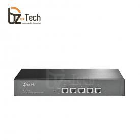 Tp Link Roteador Tl R480t