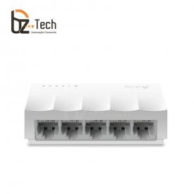 Tp Link Switch Ls1005