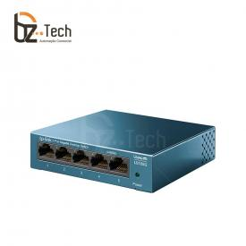 Tp Link Switch Ls105g