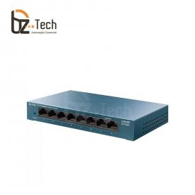 Tp Link Switch Ls108g