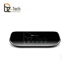 Tp Link Switch Tl Sg1005d