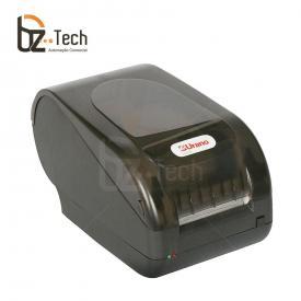 Urano Impressora Etiquetas Use Cb Ii