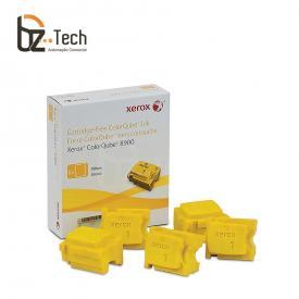 Xerox Bastao Cera 108r01024no
