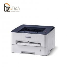 Xerox Impressora B210