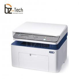 Xerox Impressora Multifuncional Cognac 3025bib