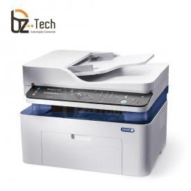 Xerox Impressora Multifuncional Cognac 3025nib