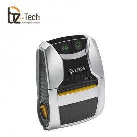 Xerox Impressora Portatil Zq310 203dpi Bluetooth Wifi