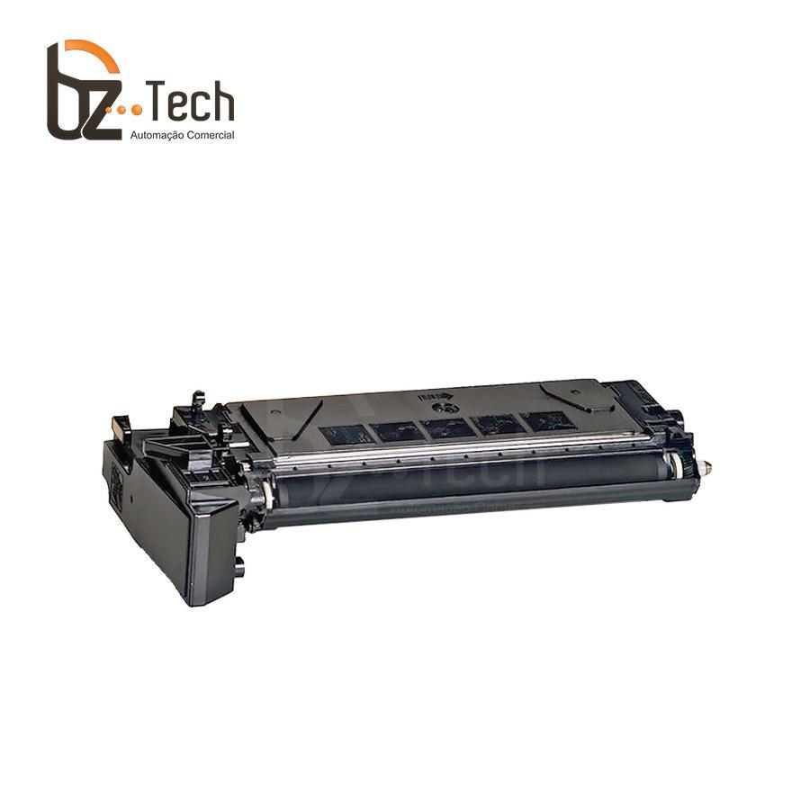 Xerox Toner 006r01160no Preto