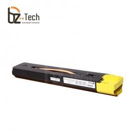 Xerox Toner 006r01530no Amarelo