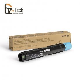 Xerox Toner 006r01702no Ciano