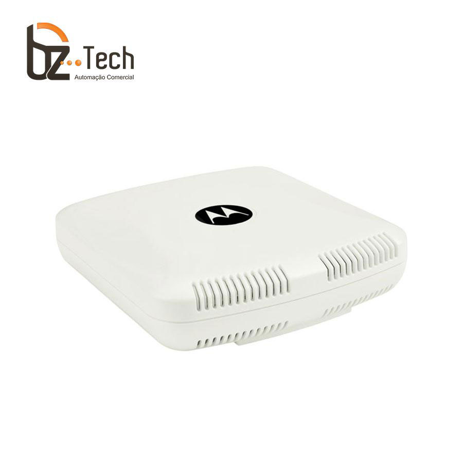 Zebra Access Point Ap6521 Interna