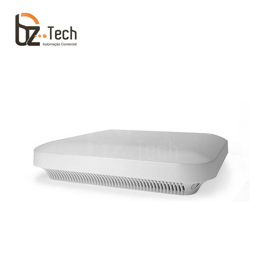 Zebra Access Point Ap7532 Interno
