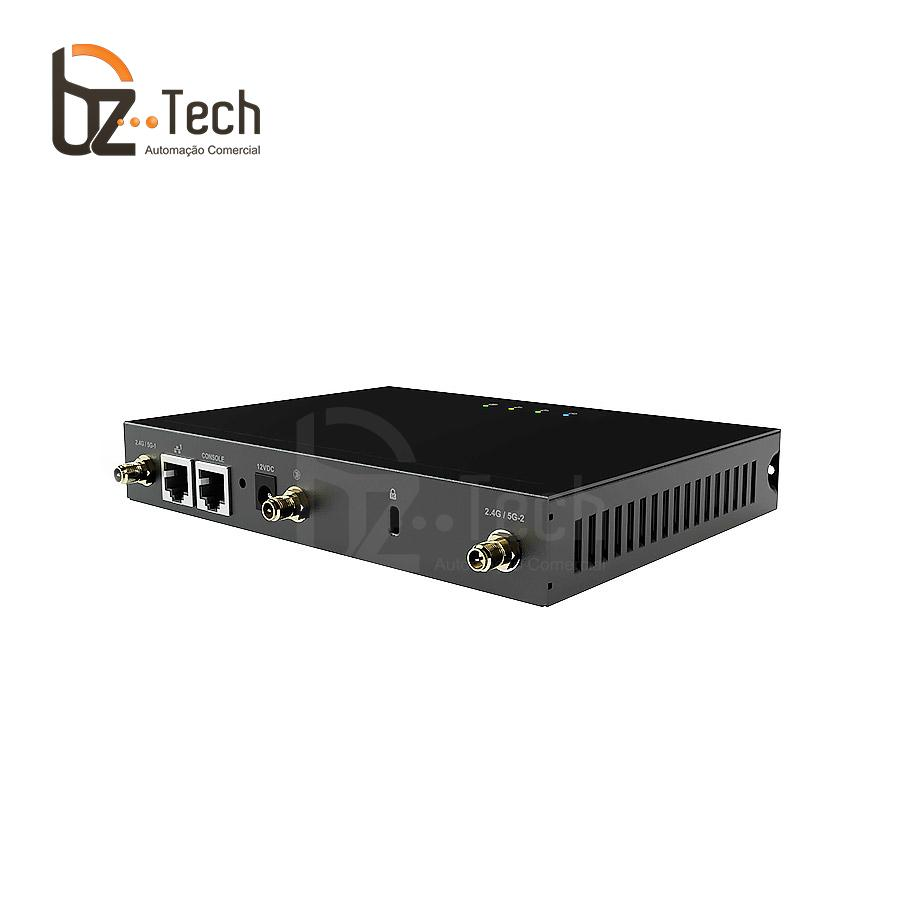 Zebra Access Point Ap7632 Externa