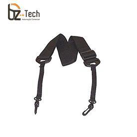 Alça de Ombro Zebra para Impressora Portátil