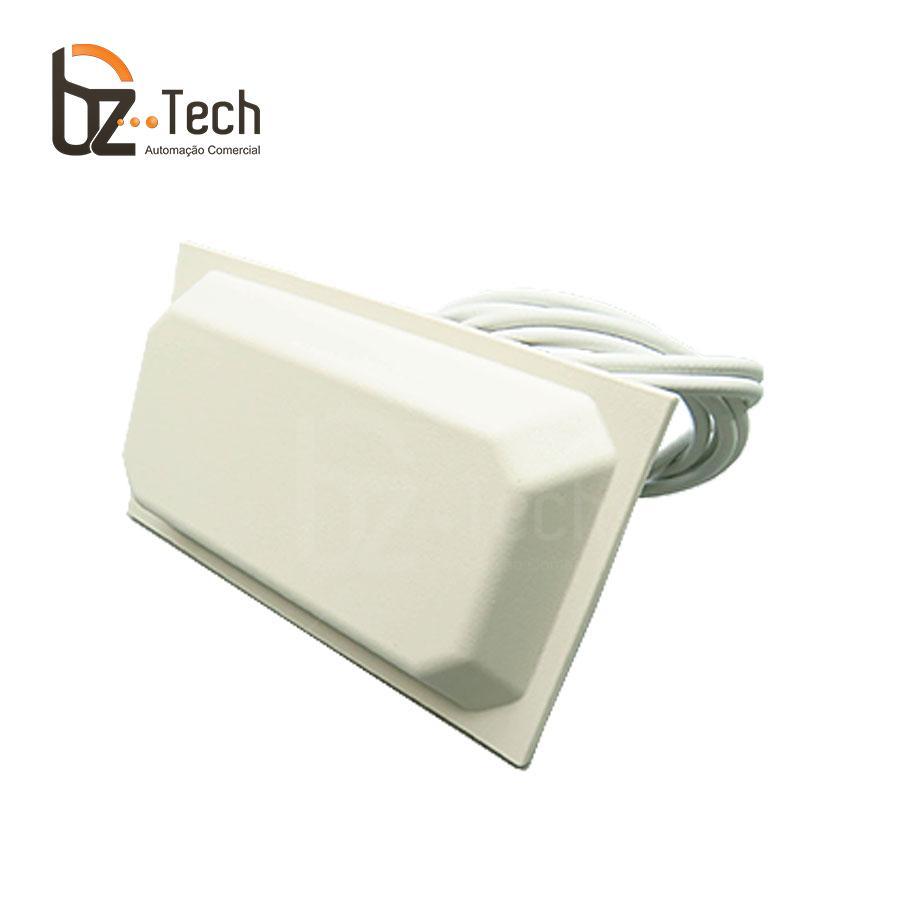 Zebra Antena Ml 2452 Pta2m2 036
