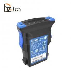 Zebra Bateria Baixa Temperatura Mc93