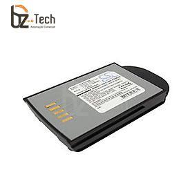 Bateria Zebra para Coletor 7535 - 1900mAh