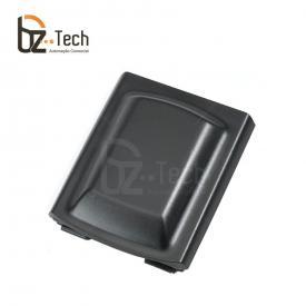Zebra Bateria Coletor Ep10