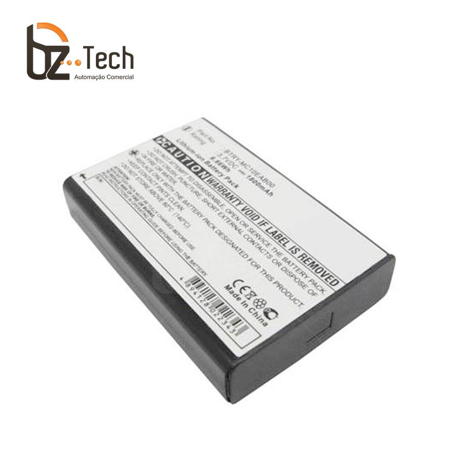 Zebra Bateria Coletor Mc1000