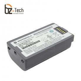 Foto Zebra Bateria Coletor Mc3190g 4800mah_275x275.jpg