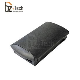 Bateria Zebra para Coletor Symbol Motorola MC3200 - 2740mAh (Modelo Shooter e Cabeça Rotativa)