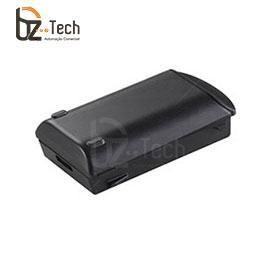 Foto Zebra Bateria Coletor Mc3200 4800mah_275x275.jpg