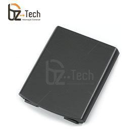Bateria Zebra para Coletor Symbol Motorola MC55, MC65 e MC67 - 2400mAh