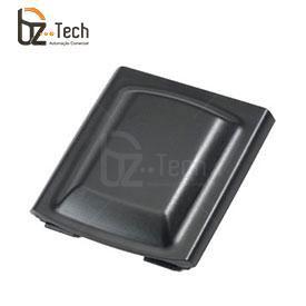 Foto Zebra Bateria Coletor Mc55 Mc65 Mc67 3600mah_275x275.jpg