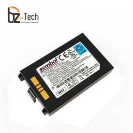 Bateria Zebra para Coletor Symbol Motorola MC70 e MC75 - 1950mAh