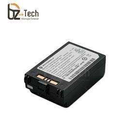 Bateria Zebra para Coletor Symbol Motorola MC70 e MC75 - 3600mAh