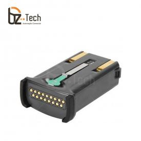 Bateria Zebra para Coletor Symbol Motorola MC90, MC91, MC92 e RD5000