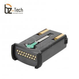 Zebra Bateria Coletor Mc90 Mc91 Mc92 Rd5000_275x275.jpg