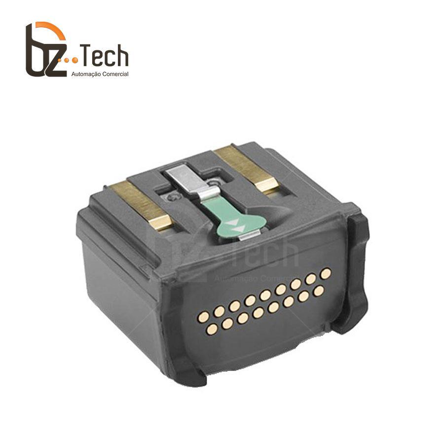 Zebra Bateria Coletor Mc90
